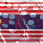 Malaysia puts the kibosh on calls to legalize online gambling