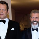 Mel Gibson & Vince Vaughn to Host WPT Foundation Event