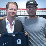Mr Green co-founder acquires shares in Football Addicts, creators of live score app Forza Football