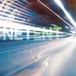 NetEnt Rocks On With No Signs of Slowing