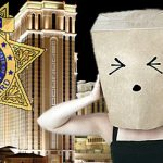 Nevada regulators investigating Las Vegas Sands' use of VIP 'shills'
