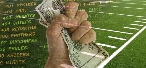 nevada sportsbooks game betting