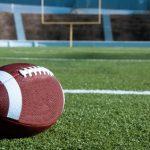 NFL Power Rankings Week 6 – The Upside Down