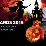 Nomination deadline extended for SBC Awards 2016