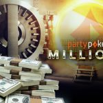 Partypoker Increase MILLIONS Guarantee to £6m