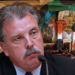 Pennsylvania Online Gambling's fate uncertain, says Rep. Payne