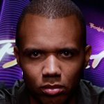 Phil Ivey Faces Tense Wait to See Borgata's Price After Losing Baccarat Case