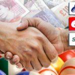 Playtech bolsters bingo offering via ECM Systems acquisition