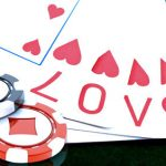Poker: A Game Where You Can Learn to Love Instead of Hate