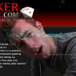 NIGC refutes online operator's approval claims; PokerTribe's gay porn connection