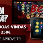Betclic Everest wins Portuguese online casino license