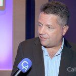 Tim Shepherd: Nepal in a casino sweet spot