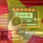 After 39 draws, Vietnam's new lottery finally has first jackpot winner