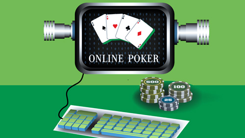 Top 5 us online poker sites google play free song of the day
