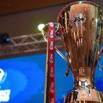 AFF continue Sportradar integrity partnership for Suzuki Cup 2016