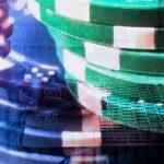 Amax rakes in US$219k from online gambling biz