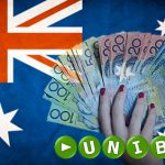 Unibet chides Aussie government over in-play betting ban