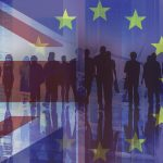 Britain a buy on brexit backtrack