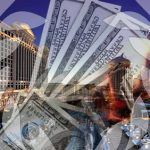 "Caesars Entertainment loses $643m in ""another solid quarter"""