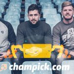 Champick.Com – New, innovative daily fantasy football platform from liepaja, latvia expanding globally