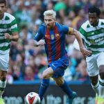 Champions League week 5 review: Barcelona remain favourites