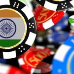 Currency demonetization baffles Goa casinos