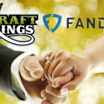 DraftKings, FanDuel confirm plans to merge in 2017