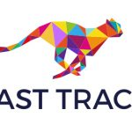 FAST TRACK exhibiting at SiGMA 2016