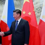 Casino firms to reap fruits of warm PHL-China ties