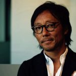 Ganapati PLC CEO to demystify Japanese gaming market at iGaming Education Forum this month