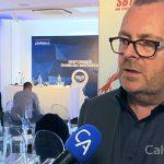 Graham Weir on responsible gambling
