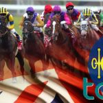 Hong Kong Jockey Club inks UK Tote commingling deal