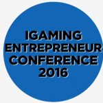 iGaming Entrepreneur Conference 2016 promo video