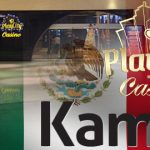 Kambi expands Mexican presence via PlayCity deal