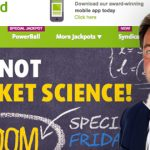 """Lottoland CEO slams Camelot's """"antiquated"""" offering"""