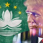 Macau insulated from Trump's anti-China rhetoric
