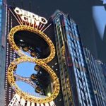 Macau's Studio City kicks off VIP operations in November: report