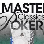 Master Classics of Poker: Hakim Zoufri & Noah Boeken take the big prizes; Charlie Carrel excels