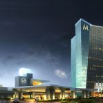 Montreign Resort Casino reimagines the Catskills into a destination reborn