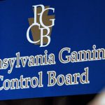 Pennsylvania gaming board fines 4 casinos with $80K fines