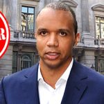 Phil Ivey loses latest bid to reclaim £7.7m in 'edge-sorting' winnings from Crockfords