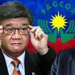 Philippines DOJ boss: Jack Lam tried to bribe me, PAGCOR chief