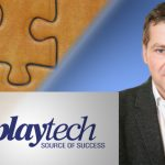 Playtech form BGT Sports and install Dr Armin Sageder as CEO