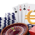 PokerStars announce championship & festival dates; Ronaldo & Wade #raiseit