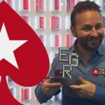 Do PokerStars deserve the EGR Operator of the year award?