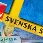 Svenska Spel continues to lag international online rivals