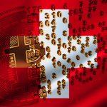 Switzerland outlines plans to regulate fintech, digital currencies