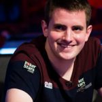 Tom Middleton wins GUKPT Blackpool