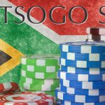 "Tsogo Sun has ""disappointing"" H1 gaming win"