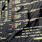 SEC probes three Nevada entity wagering funds
